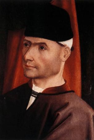 "Jean de Dunois, the ""Bastard of Orléans"""