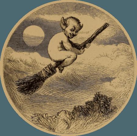 Shakspere's songs and sonnets