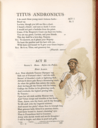 Edinburgh Folio