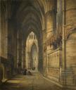 The Tomb of Edward III