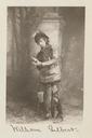 William Gilbert as Chrisopher Sly