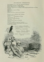 Dramatis Personae from Harper & Brothers' edition of Titus Andronicus