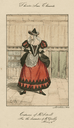 Mrs. Sitwell as Mistress Quickly