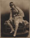 Marie Wainwright as Viola