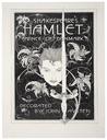 Selwyn & Blount edition of Hamlet