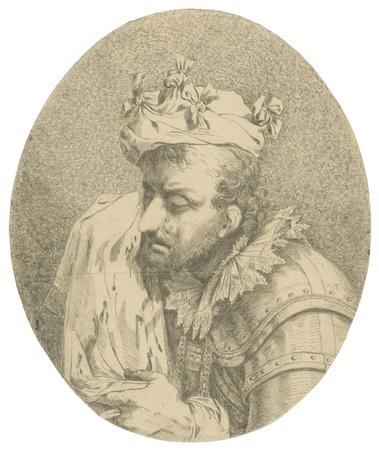 Richard Plantagenet
