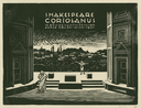 Poster for Coriolanus