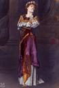 Ellen Terry as Imogen