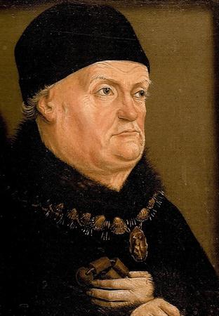 René of Anjou