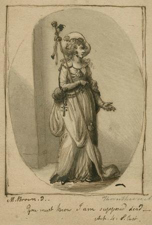 Ann Warren as Helena