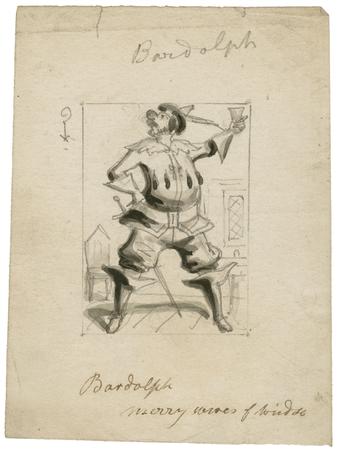 Bardolph