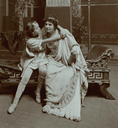 From Viola Allen's production of Winter's Tale