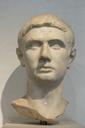 Marcus Junius Brutus the Younger