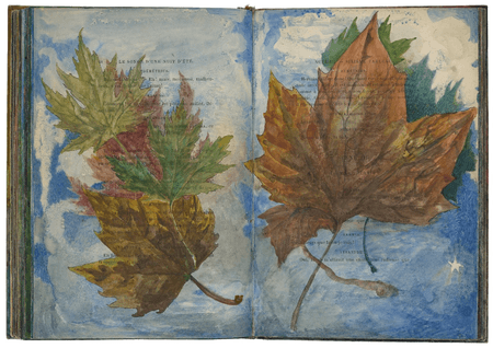 P. Marcius-Simons' edition of Midsummer Night's Dream