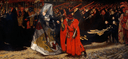 Richard Duke of Gloucester and the Lady Anne