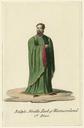 Earl of Westmoreland