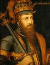 King Edward III (1312–1377)