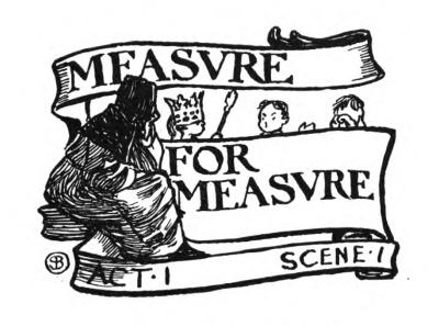 Scene 1
